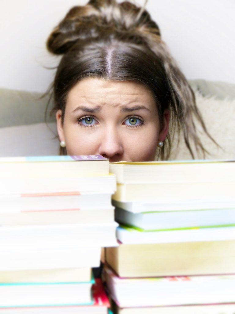 Bioresonanzpraxis Ivana Dunkl - Stress & Burnout