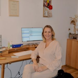 Bioresonanzpraxis Ivana Dunkl